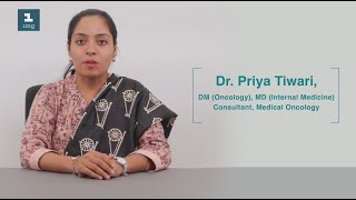 Types of Cancer Treatment | Options for cancer treatment