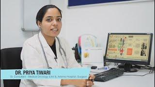 Colon cancer: Symptoms, Prevention, and Causes