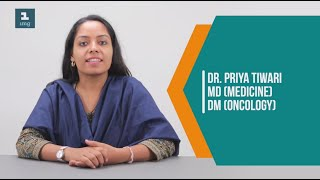 Breast cancer - Diagnosis, Investigations and its treatment