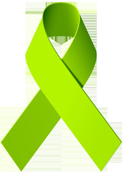 Cancer Trust Foundation Free Cancer Treatement
